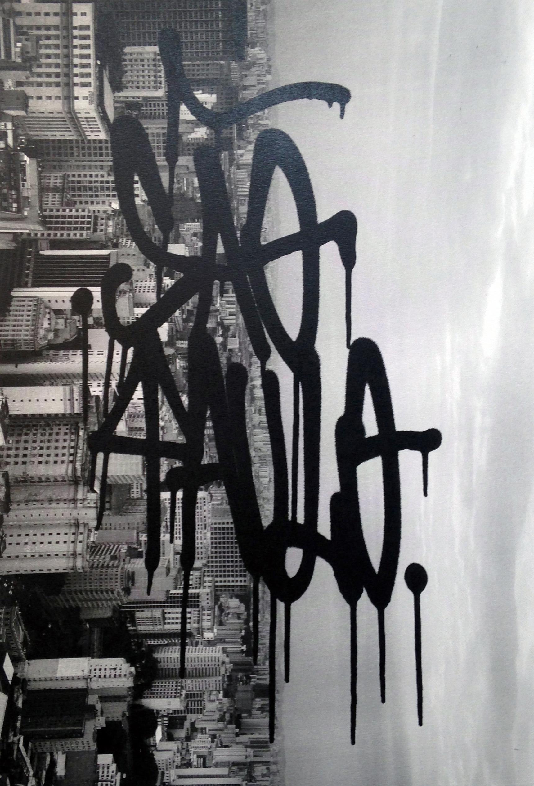 print-Sao-paulo--copy