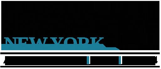 AENY16_logo_Web